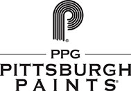 Pittsburgh-paints
