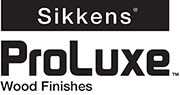 Sikkens-ProLuxe-Logo